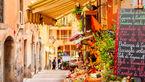 رویایی ترین قرار های عاشقانه تان را در این ده شهر ایتالیا بگذارید