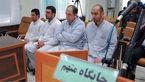 قاضی به محل حادثه تروریستی مجلس رفت/ ۴ ساعت از ناگفتههای حادثه تروریستی تهران