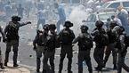 ادامه کشتار و سرکوب فلسطینیها بدست نظامیان صهیونیست