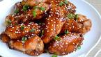 ترفندهای آشپزی برای پختن یک مرغ خوشمزه