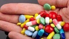 این 10 توصیه دارویی را در سفر جدی بگیرید
