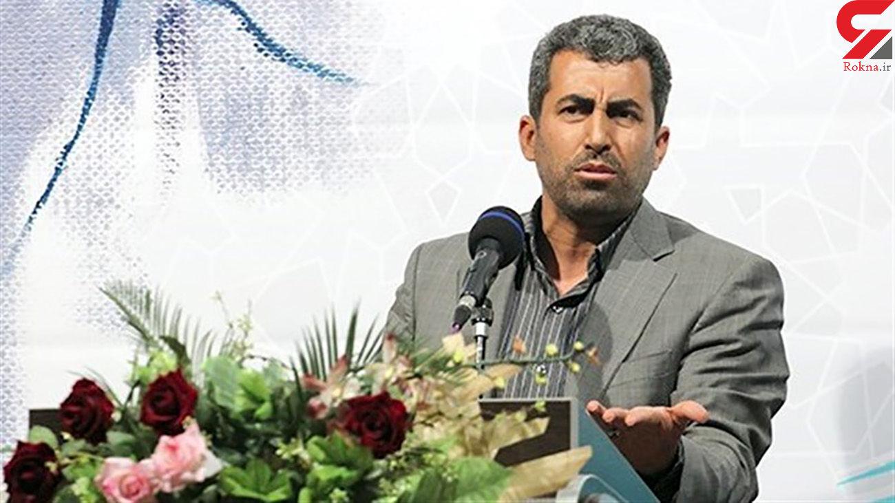 واکنش پورابراهیمی در مورد حضور نمایندگان در دولت آینده