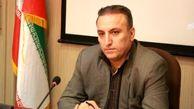 افتتاح 131 پروژه برق در استان همدان