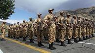 تعیین تکلیف مشمولان سربازی که بیش از ۸ سال غیبت دارند/ مشمولان چگونه میتوانند از آخرین وضعیت خدمتی خود مطلع شوند؟