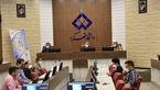 پیام تبریک رییس دانشگاه شهرکرد به مناسبت روز معلم و استاد