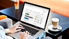 تا 24 ساعت دیگر اختلالات اینترنتی رفع خواهد شد/با دستور وزیر ارتباطات
