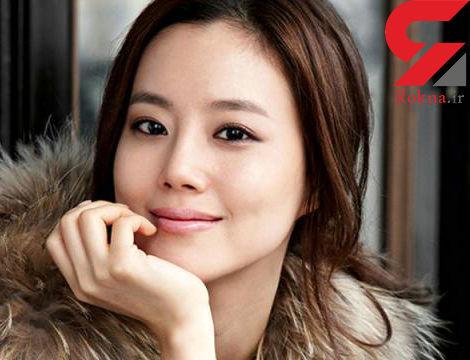 راز سفید بودن پوست زنان کره ای لو رفت