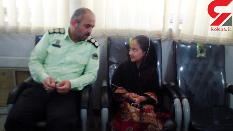 واکنش نمایندگان مجلس به سرنوشت دردناک باران شیخی +عکس وفیلم