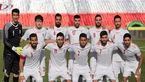اسامی فوتبالیست های تیم ملی که واکسن کرونا زدند