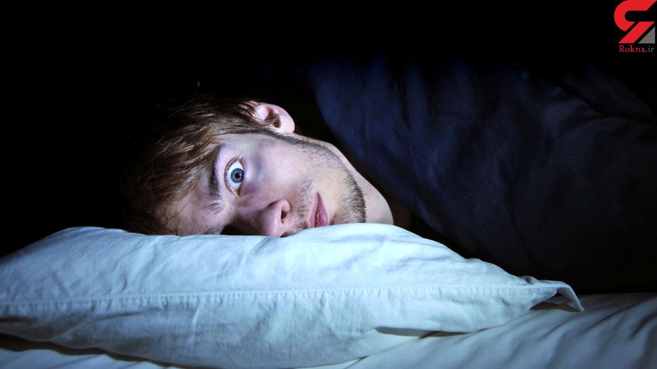 ایران پایگاه اصلی مطالعات بینالمللی خواب / تاثیر اختلالات خواب بر عملکرد مغز
