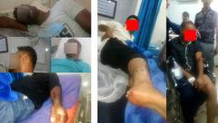 ماجرای حمله تروریستی در آبادان چه بود؟ + تصاویر