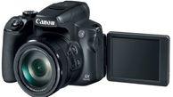 قدرتمندترین دوربین کنون راهی بازار می شود