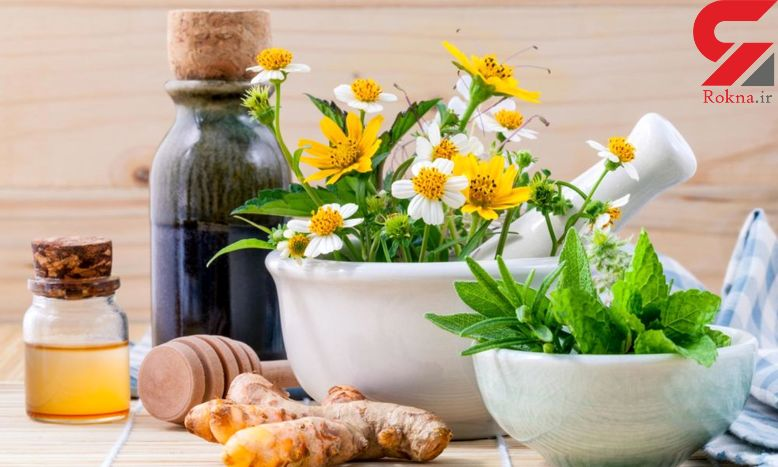 درمان های خانگی مبارزه با سنگ کلیه/خوشمزه های دفع کننده سنگ کلیه