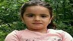 مرگ وحشتناک سارینای 5 ساله در سمنان + عکس