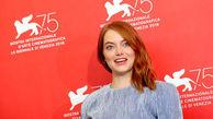 برابری جنسیتی در جشنواره فیلم ونیز