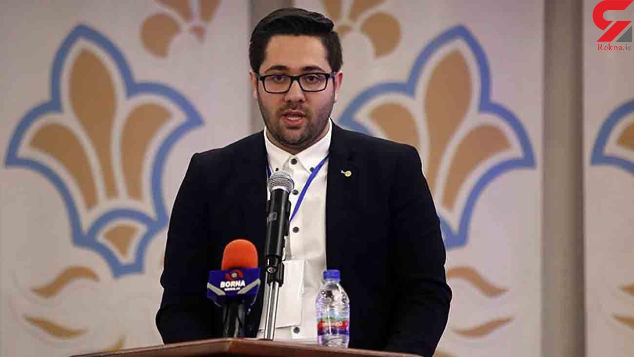 کمیسیون های مجمع ملی سمن های جوانان در مسیر کمک به حل مشکلات قدم برمی دارند
