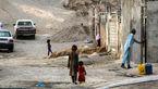 ترک تحصیل کودکان در حاشیه زاهدان به علت نبود مدرسه