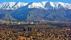 علت نامگذاری ۱۴ مهر به نام روز تهران چیست؟