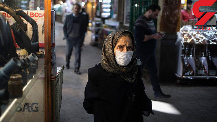یادداشت عجیب سردبیری نیویورک تایمز در روزهای کرونایی ایران و امریکا