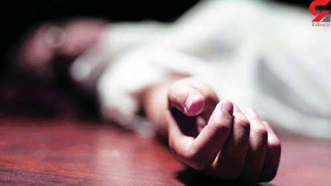 قتل 2 مرد در قالیشویی منطقه قلعه نو / دست و پاهای آنها بسته شده بود!