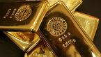 تاثیرات آمار اقتصادی آمریکا بر بازار جهانی طلا