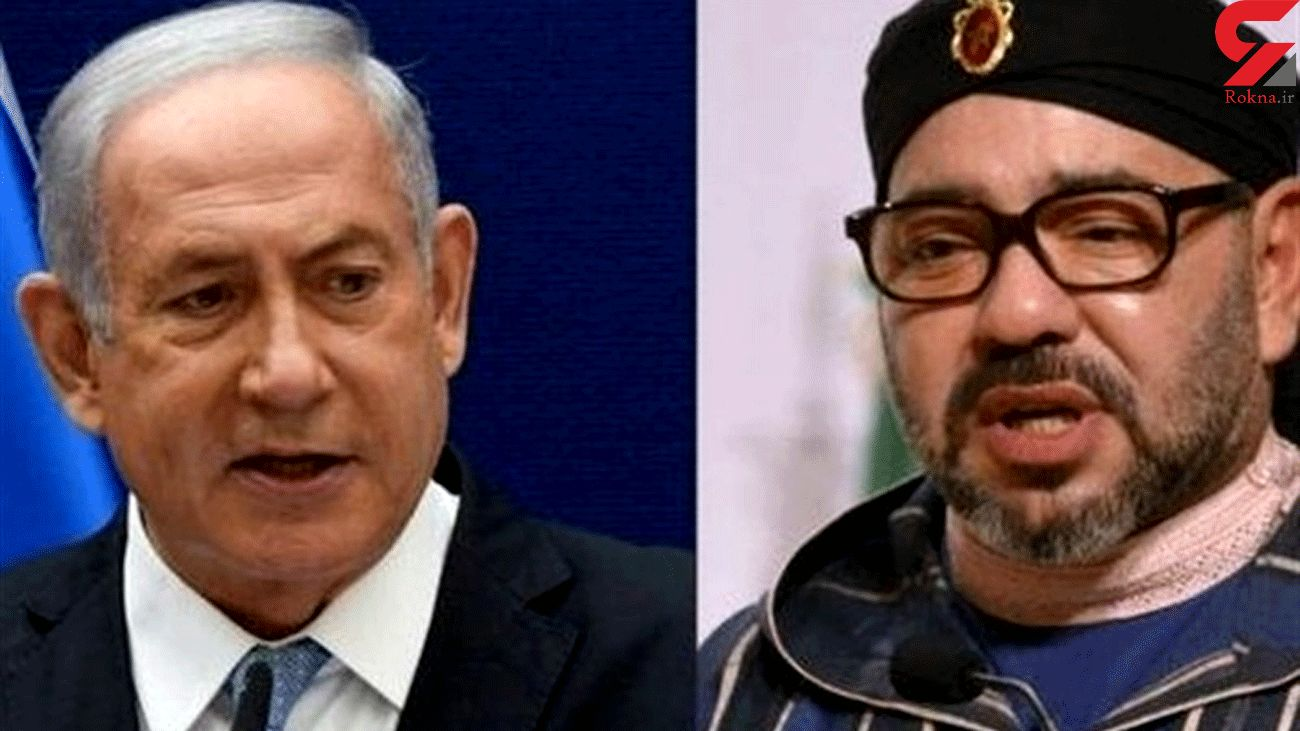 Moroccan Lawyers Call for Reversal of Deal with Israel