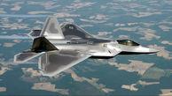 رادار جدید چین؛ تعیین محل جنگندههای رادارگریز آمریکا ممکن میشود