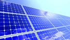 راه اندازی مرکز تحقیقات سلولهای خورشیدی سیلیکونی در کشور