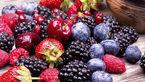 سمی بودن سبزی ها و میوه ها دغدغه اصلی سلامت