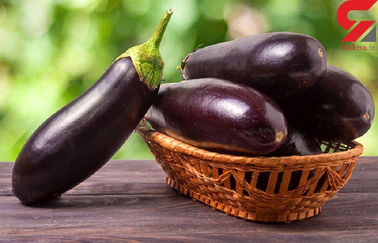 مواد غذایی نیکوتین دار را بشناسید