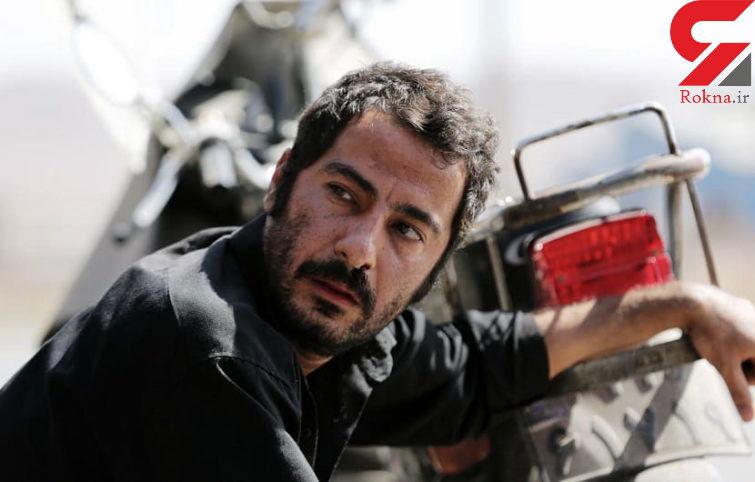 شانسهای اصلی اسکار فیلم خارجی / خبری از فیلم ایران نیست