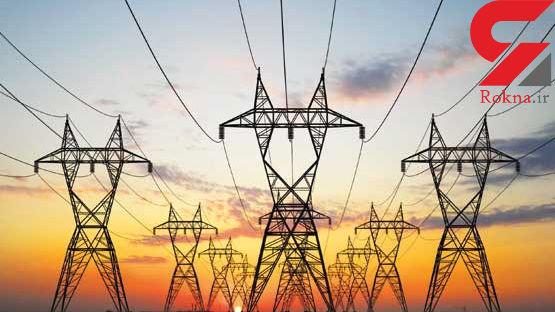 ایران، سومین کشور مصرفکننده انرژی برق
