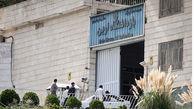 تنبیه 2 مامور خاطی زندان اوین / رئیس سازمان زندان ها خبر داد