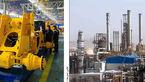 مشکلات آلودگی هوا و صنایع اراک رفع میشود