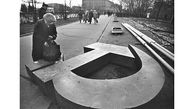 فیلمی که توییتر رهبر انقلاب در سالگرد فروپاشی شوروی منتشر کرد + فیلم