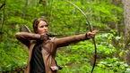 جنیفر لارنس برای دومین سال پیاپی پردرآمدترین بازیگر زن جهان شد +عکس