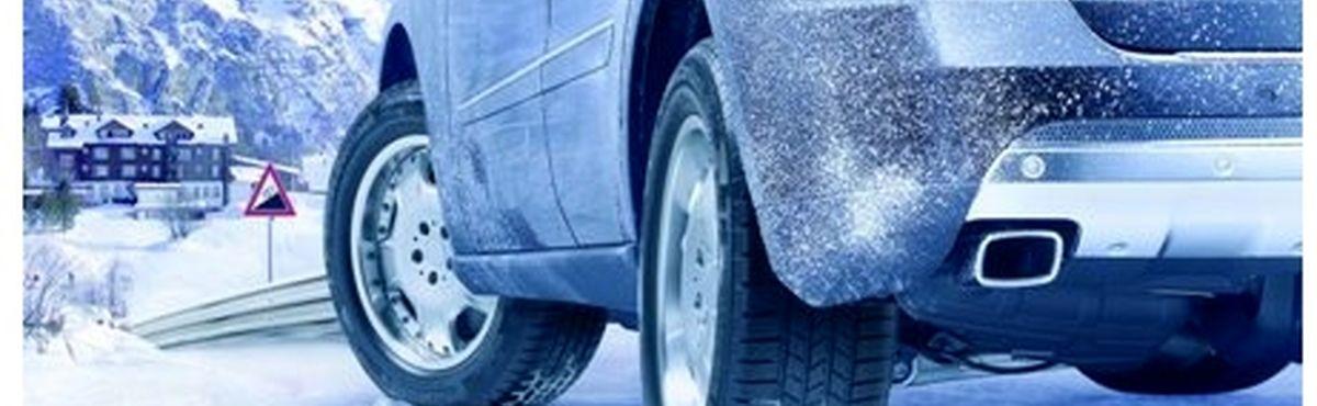 مراقبت از اتومبیل تان را جدی بگیرید