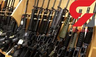 نروژ صادرات سلاح به عربستان سعودی را متوقف میکند