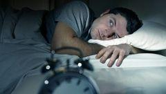 بدخوابی نشانه چه بیماری هایی است؟