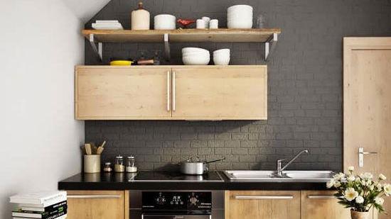 آشپزخانه24