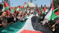 Parliamentary, Presidential Elections to Be Held in Palestine after 15 Years