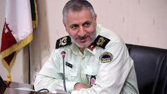دستگیری تبهکارانی که 50 میلیارد در شیرار وام گرفته بودند!