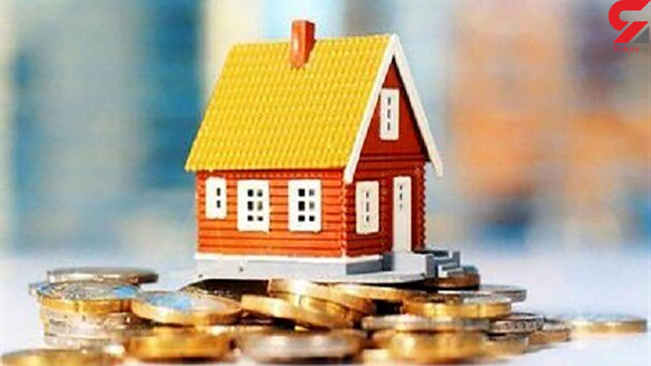 چه کسانی مشمول مالیات بر خانه های خالی می شوند ؟ + نحوه محاسبه