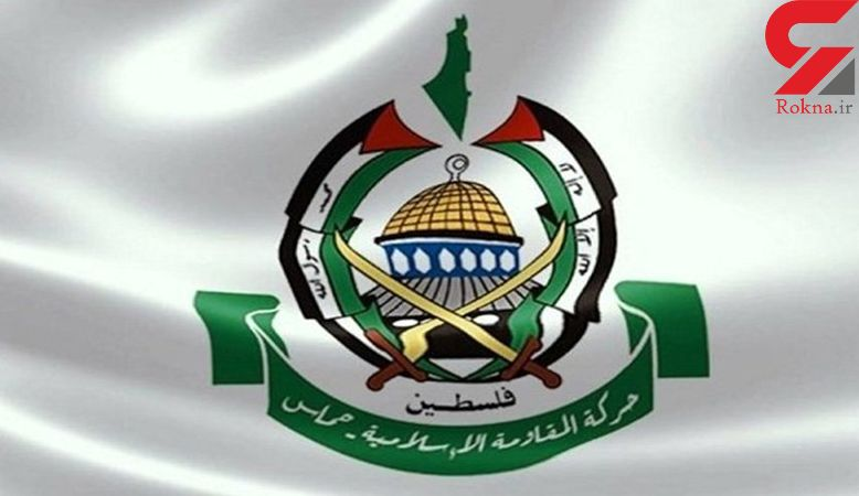 حماس: گزینه «مقاومت مسلحانه» در کرانه باختری از بین نخواهد رفت