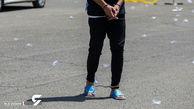 دستگیری مامور قلابی اداره برق در بروجرد