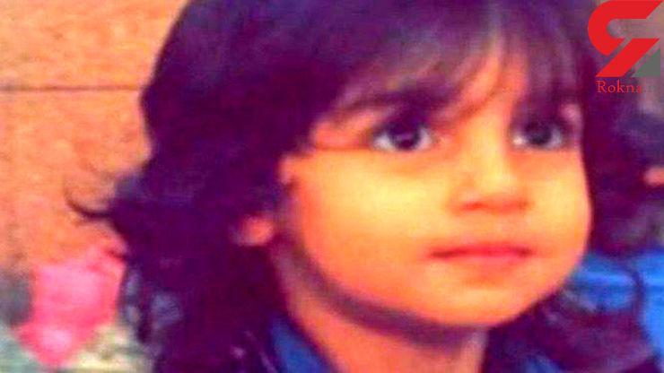 قتل علی کوچولو 7 ساله توسط مرد وحشی جلوی چشمان مادر+عکس کودک معصوم