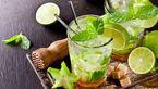 طرز تهیه خنک ترین نوشیدنی تابستانی/سه روش درست کردن موهیتو