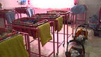 رها شدن ماهانه ۶٠ نوزاد در مشهد