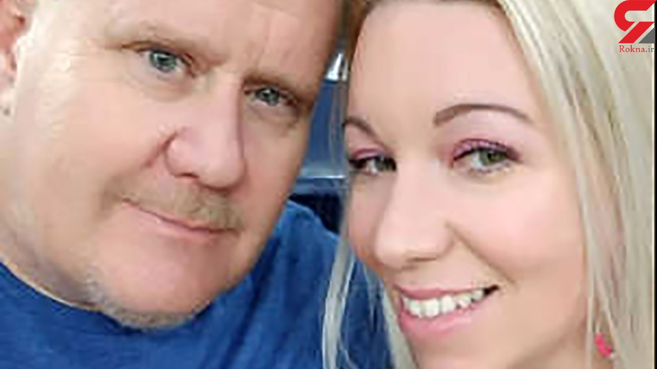 Wife Allegedly Killed by Husband Who Hid in Shower to Ambush Her, Then Posts Video on YouTube