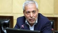 ۲۰۰ نفر از پرسنل شهرداری تهران مشمول قانون منع بکارگیری بازنشستگان میشوند